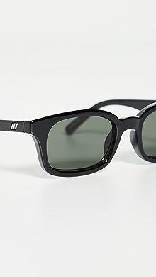 ce0976ec8e Mens Sunglasses - Designer Sunglasses For Men | EAST DANE