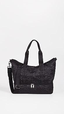 22b8b850c8 adidas by Stella McCartney. Shipshape Bag. YOU ALSO MIGHT LIKE. LeSportsac.  Dakota Medium Deluxe Weekender