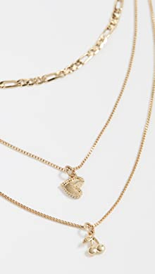 77a1612856b Shop Designer Necklaces Online