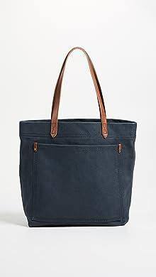 843c97dd7f Designer Women s Tote Bags