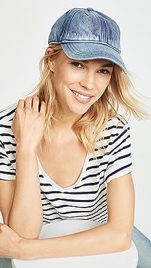 c62e124fb23 Womens Designer Hats