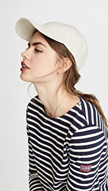 f673fe8a1e08b Womens Designer Hats