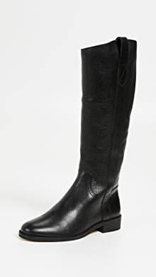 5df1daecac33 Sam Edelman Penny Riding Boots