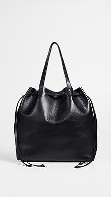 Designer Women s Tote Bags 766d4e980380d