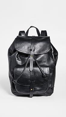 b28c361f97c6 Women's Fashion Backpacks