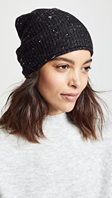 Cuffed Cozy Knit Beanie. YOU ALSO MIGHT LIKE. Madewell 0e9b66532bdc