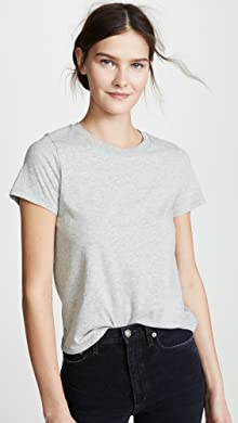 baf91037 Women's Short sleeve tees
