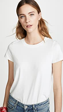114b931ae3722 Women s Tops Tees