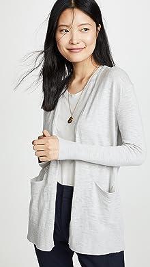 817b7a54727 Sweaters   Knits