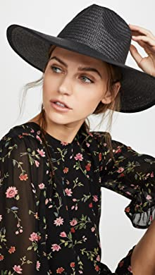 5d824e9787b Madewell.  48.00. Hat Attack