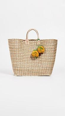 dbfb0abc6 Designer Women's Tote Bags