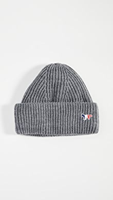 73377bd28 Canada Goose Merino Wool Watch Cap | EAST DANE