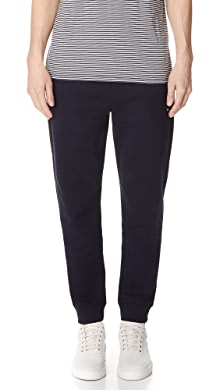 buy online 9599d e1ce1 McQ - Alexander McQueen. Rib Sweatpants · 175.00. like it. adidas  Originals by Alexander Wang. AW Joggers