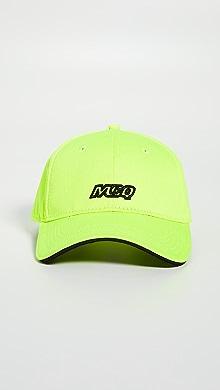 d17aa6749 Mens Hats, Men's Gloves & Designer Scarves | EAST DANE