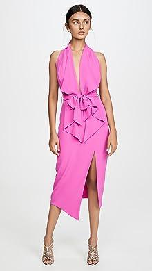 9f43f6e82f93 Evening / Cocktail Dresses