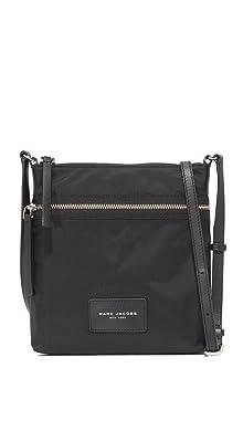 Designer Shoulder Bag on Sale