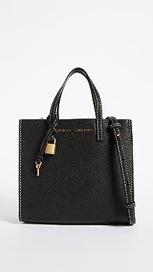 648d27cc6de0 Messenger Bags