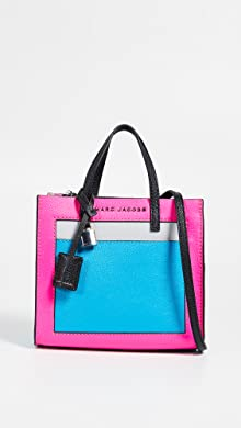 be82f94c849 Designer Handbags Sample sale