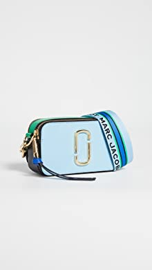 9c71829ba689 Designer Boutique | SHOPBOP