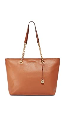 Designer Shoulder Bag on Sale