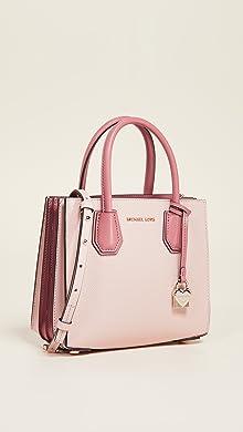 designer women s tote bags rh shopbop com
