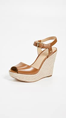 66e8da072bd Women s Designer Shoes Sample Sale