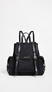 ed8cc485c93d Nylon Kelsey Large Backpack. YOU ALSO MIGHT LIKE. MICHAEL Michael Kors