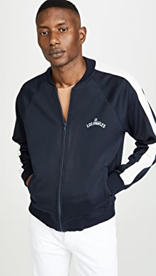 756794c4b8de Mens Jackets   Coats   Designer Outerwear