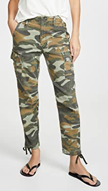 2e25c26158 Womens Fashion Pants