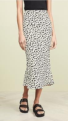 2a915f0269 Designer Skirts
