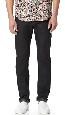 3ff87498c79 Naked   Famous Jeans