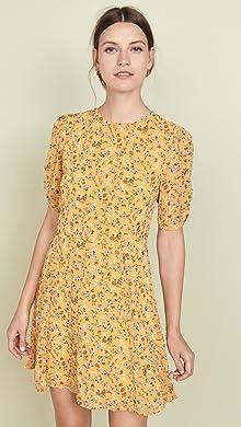 c374c21339ef9e Designer Dresses