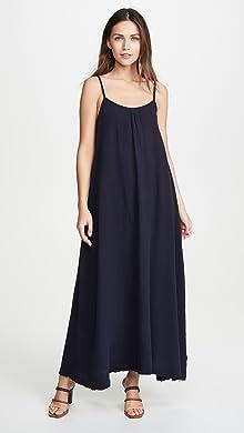 176c42713 Day Dresses for Summer