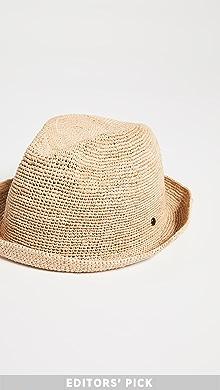 4136ed1a90d Mens Hats