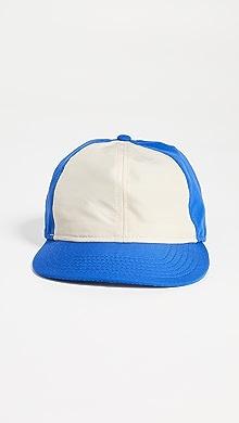 d6a8ed9bb02 Mens Hats