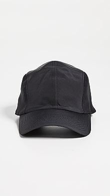 1445d362282 Mens Hats