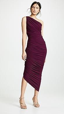 Designer Formal Dresses