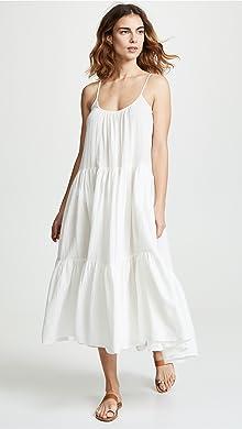 Rina De Monte Mother Dresses