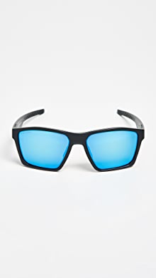e0bd7671e2 Oakley Jawbreaker Cavendish Sunglasses