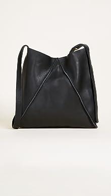 334064abf20 Designer Handbags Sample sale