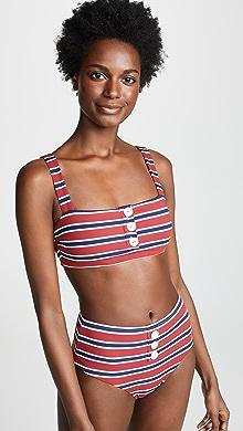 3942cc1924 Araks Rosemund Bikini Top | SHOPBOP