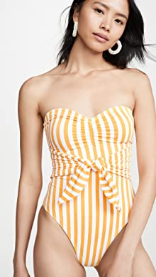 b34ff40133 One piece swimsuits
