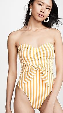 cebc1e03f8 One piece swimsuits