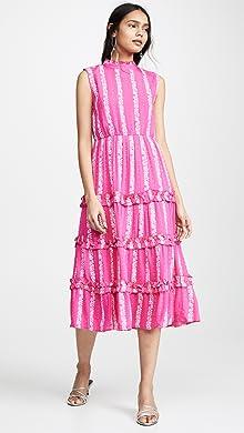 ce32e99dadb2 Designer Dresses