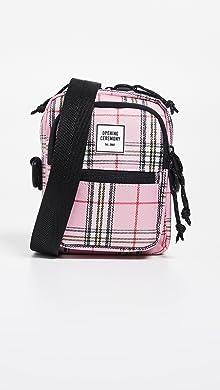 b299a199a8f9 Designer Handbags Sample sale