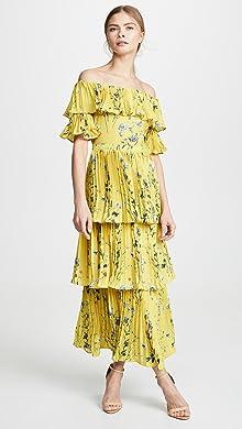 c53baddf76 Maxi Dresses
