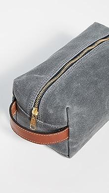55a1931d5eb Mens Accessories - Designer Accessories For Men | EAST DANE
