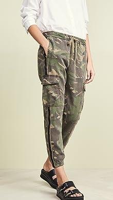 ab7c52159c2 Womens Fashion Pants