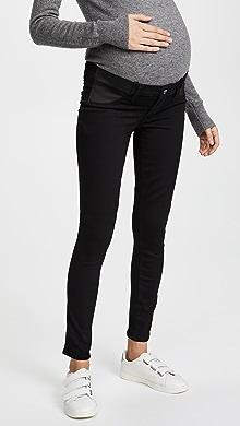 a349a4e4b354f Rag & Bone/JEAN Maternity Skinny Jeans | SHOPBOP