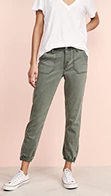 Womens Fashion Pants 192dcc7d78ddc